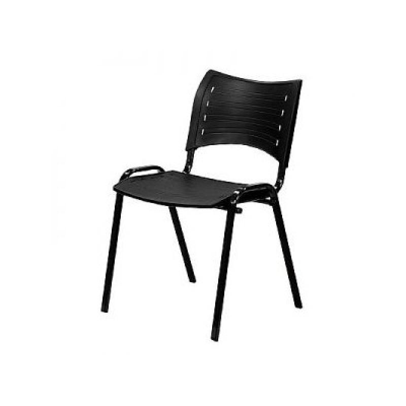 Cadeira para Escritório Simples Preço Parque Residencial da Lapa - Cadeira para Escritório sem Rodinha