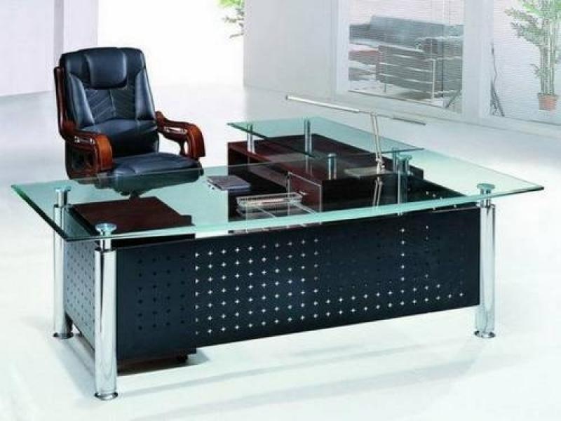 Onde Tem Mesa para Reunião Escritório Franco da Rocha - Mesa para Reunião Escritório