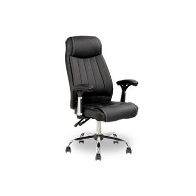 Quanto Custa Cadeira Reclinável para Escritório Vila Comercial - Cadeira Simples para Escritório