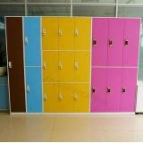armário roupeiro em aço 12 portas Jaraguá