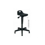 cadeira alta para escritório preço Vila chalot