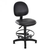 cadeira para escritório alta preço Jardim da Fonte