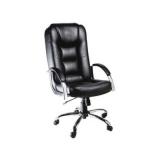 cadeira para escritórios confortável Vila Hortolândia
