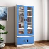compra estante para escritório com gavetas Jarinu