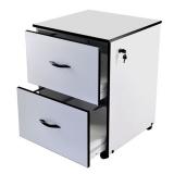 gaveteiro arquivo para escritório barato Alto da Lapa