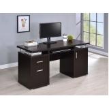 gaveteiro de mesa para escritório orçar Vila Pirituba