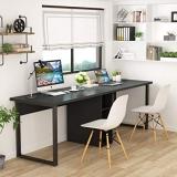 mesa de escritório para duas pessoas Horto Santo Antonio