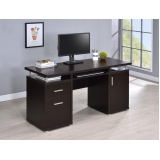 gaveteiro de mesa para escritório