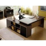 mesas para computador escritórios Parque Residencial da Lapa