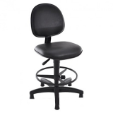 quanto custa cadeira alta para escritório Jardim das Samambaias