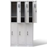 valor de armário roupeiro em aço 2 portas Atibaia