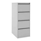 venda de gaveteiro com arquivo para escritório Vila Sônia